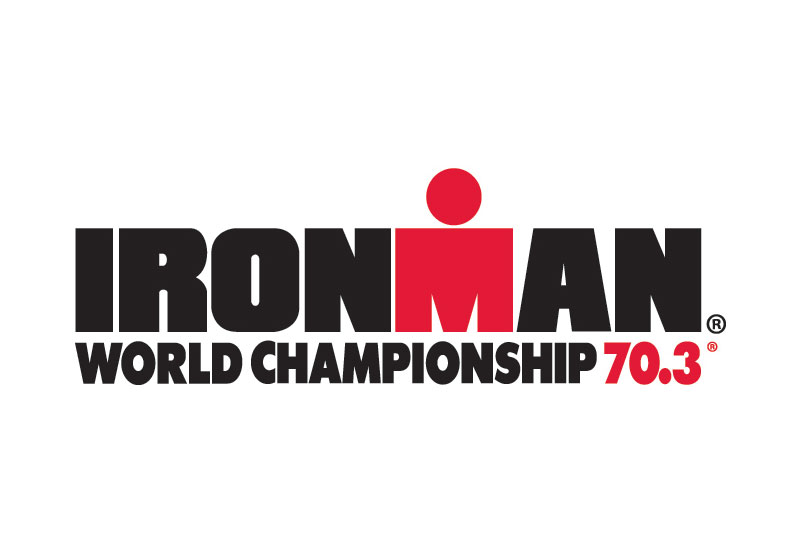 Ironman World Championship 2018