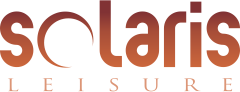 Solaris Leisure Logo