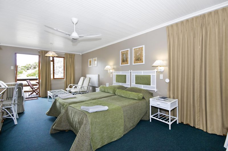 Self catering family accommodation port elizabeth
